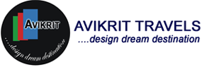 Avikrit Travels